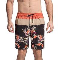 3a8b83d74 Moda: Loja oficial Sergio K na Amazon.com.br