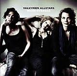 Ingen Hverdag by Valkyrien Allstars (2012-03-06)