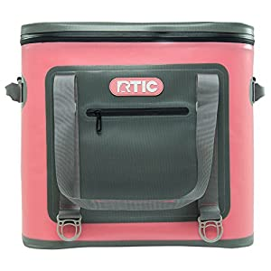 RTIC Soft Pack 40