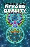 Beyond Duality, Laurence Galian, 1561840769