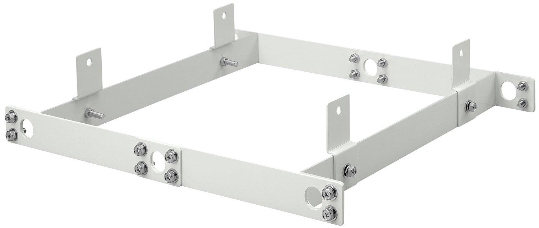 TOA HY-PF1W Speaker Rigging Frame for TOA HX-5 Speaker - White