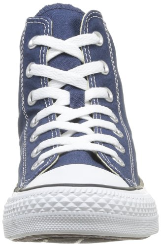 Blue Top Navy Star Blau Converse Chuck Low Herren Taylor All wnzOYg