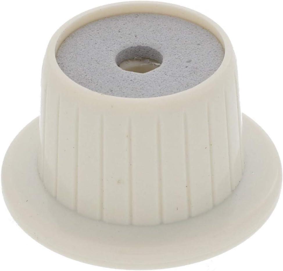 Sew-link Spool Cap for Singer 5508 5525 5524 5528 603 600 5522