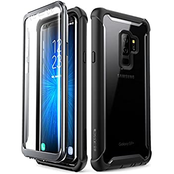 samsung galaxy s9 plus case with screen. Black Bedroom Furniture Sets. Home Design Ideas