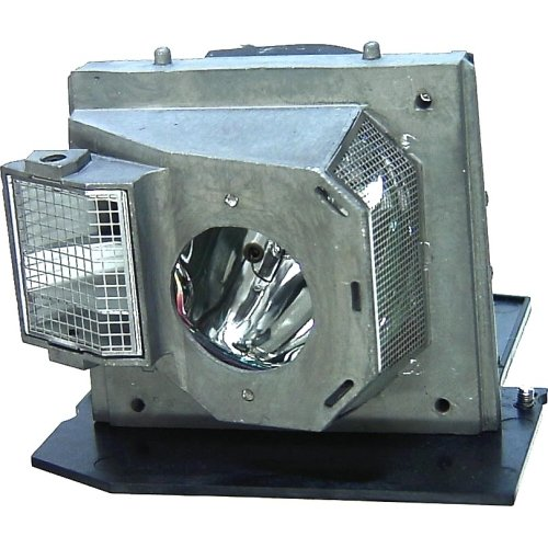 V7 300 W Replacement Lamp For Optoma Theme . S Hd81, Ep910 Replaces Lamp Bl. Fs3008 . 300W Projector Lamp . Uhp . 2000 Hour Standard