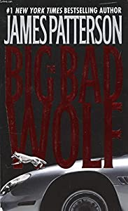 Paperback The Big Bad Wolf Book