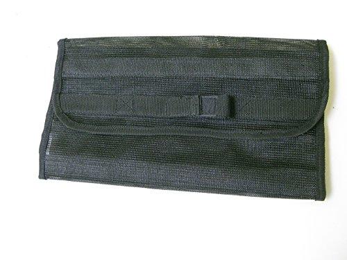 KUFA Sports Vented Flashers Organize Bag with 6 Separated Storage by KUFA Sports (Image #2)