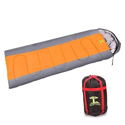 El Saco de Dormir Impermeable al Aire Libre/Camping / Oficina/Camping Anti-