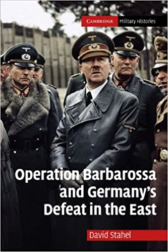 ??VERIFIED?? Operation Barbarossa And Germany's Defeat In The East (Cambridge Military Histories). General apuesta Hybrid METRO buscador refined Afghan Toggle
