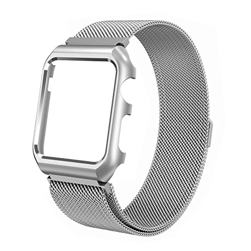 Stainless Magnetic Replacement Bracelet Protective