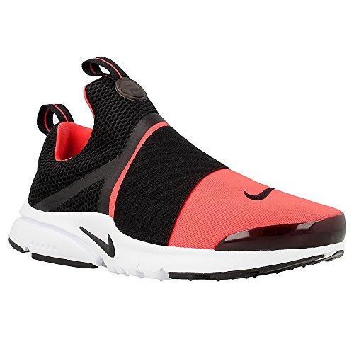 Boys' Nike Presto Extreme (GS) Shoe, 6Y by NIKE