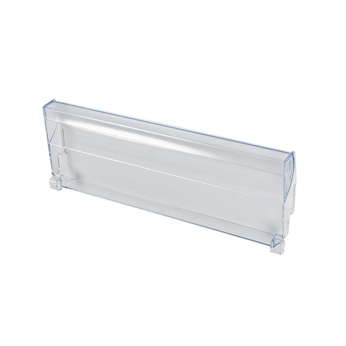 Bosch Siemens freezer flap flap refrigerator 00708732 708732 ...