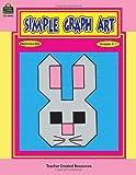 Simple Graph Art, Erling Freeberg, 1557340951