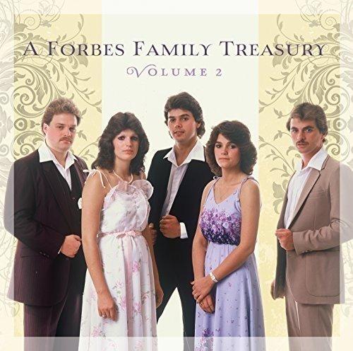forbes-family-treasury-volume-2