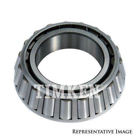 bearing cone 14125A Timken Replacement part ()