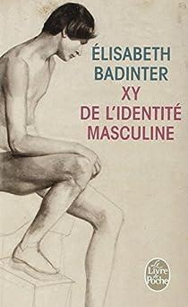 XY par Badinter