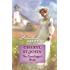 The Gunslinger's Bride (Montana Mavericks: Historicals series Book 1)