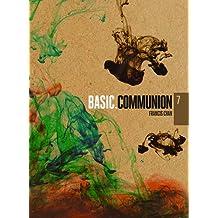 Communion (BASIC. Series)
