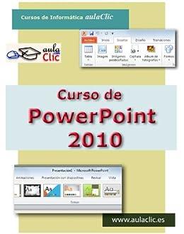 clases de power point