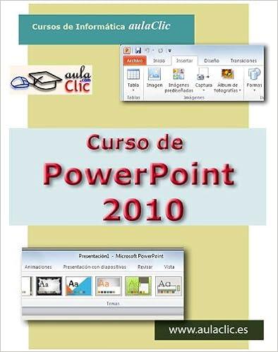 https f bookdone ga new download ebook from google mac curso
