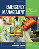 img - for Emergency Management For Sport And Physical Activity book / textbook / text book