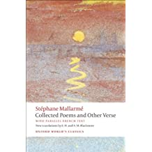 Collected Poems and Other Verse (Oxford World's Classics)