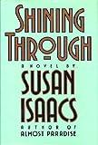 Shining Through, Susan Isaacs, 0060159790