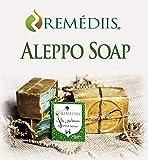 Remédiis Aleppo Soap $14.99 (3 Pack)