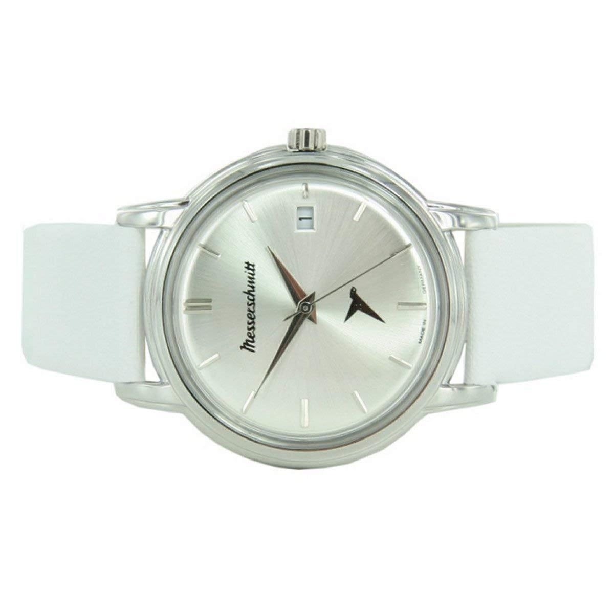 Reloj De Y Con Correa Cuarzo Unisex Movimiento Cuero El OXNwk80nPZ