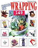 img - for Quick and Easy Enchanting Gifts Wrapping 149 Items book / textbook / text book