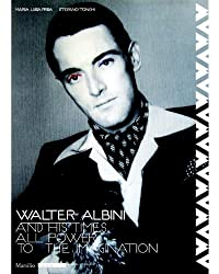 Walter Albini and His Times: All Power to the Imagination
