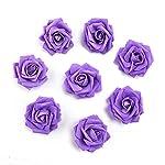 fake-flowers-heads-Artificial-PE-Foam-Roses-Flowers-for-Home-Wedding-Decoration-Scrapbooking-Handmade-Kissing-Balls-20pcs-7cm