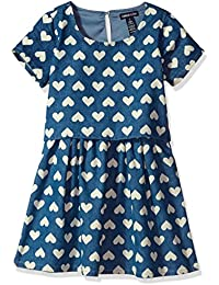 Limited Too Big Girls' Casual Dress (More Styles Available)
