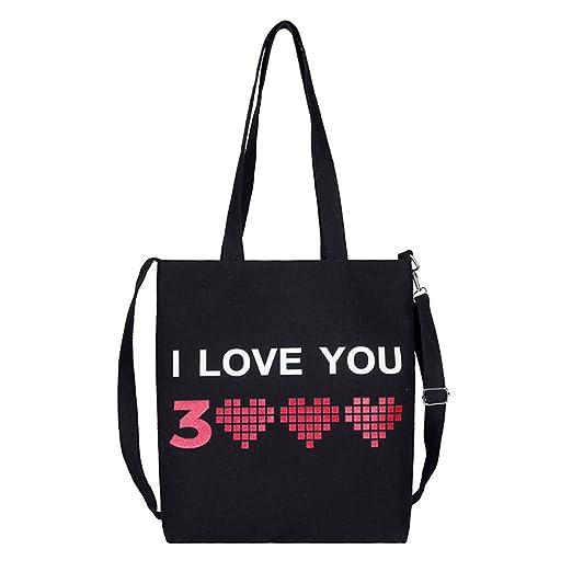 d7f0a912bf33 Amazon.com: PENGY Handbag Shoulder Crossbody Bags Women Ladies ...