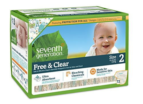 seventh-generation-free-and-clear-sensitive-skin-baby-diapers-with-animal-prints-size-2-72ct