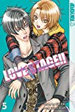Love Stage!! 05