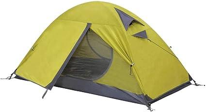 Tiendas Campaña, Camping Profesional, Camping, Al Aire Libre ...