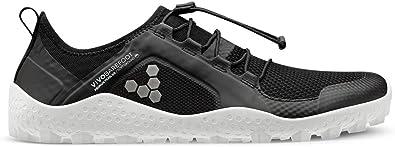 VivoBarefoot SS16 - Zapatillas de running de montaña: Amazon.es: Zapatos y complementos
