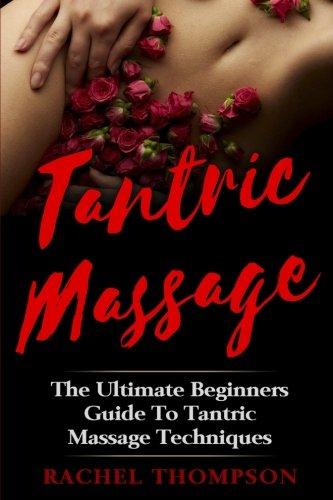 lingam massage homoseksuell prague pikkr
