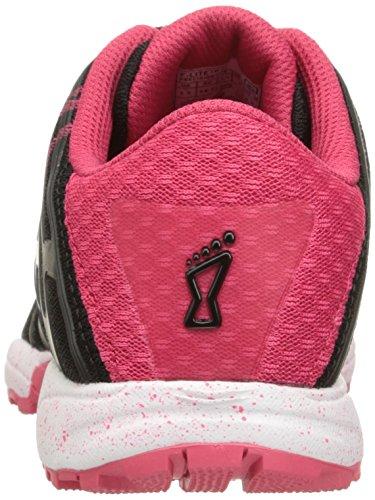 Inov8 F-Lite 240 WomenS Zapatillas de Entrenamiento Negro