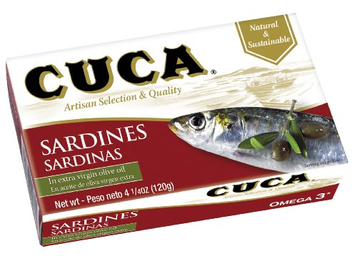 cuca-sardines-sardinas-in-xtra-virgin-olive-oil-425ozcanned
