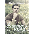 Summer's Road: (A Seasmoke Friends Novel)