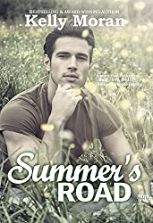Summer's Road: (A Seasmoke Friends Novel)