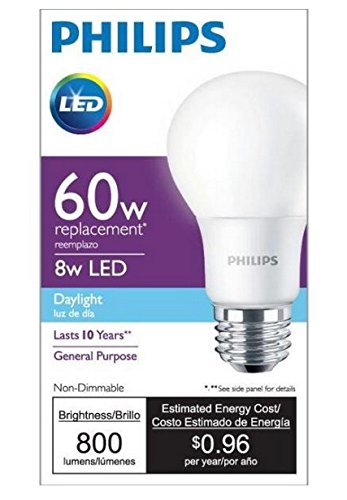 philips-455600-60w-equivalent-a19-led-daylight-light-bulb-4-pack