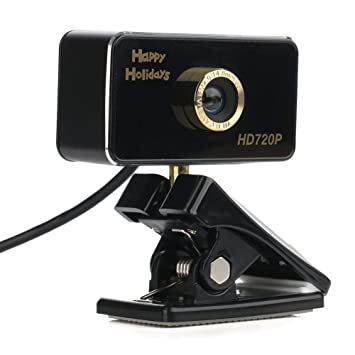 Webcam 1080p Full Hd Web Cam Pc Ordenador USB Usb Mini Camera Ordenador Portátil USB HD