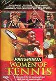 DVD ~ Pro Sports