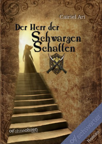 Der Herr der Schatten (German Edition)