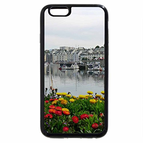 iPhone 6S / iPhone 6 Case (Black) Photography