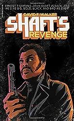 Shaft's Revenge (John Shaft)