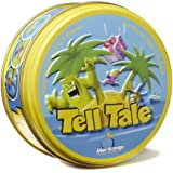 Tell Tale Card Game: Take a Journey Into Storyland